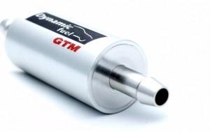 magnetyzer MAKSOR GTM