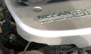 Nissan Patrol_3.0