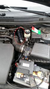 Corolla D4D ULTRA