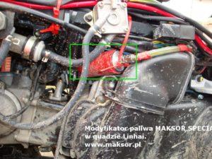 Maksor-special-w-quad